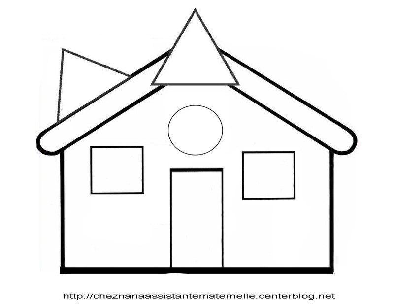 activite gomettes. Black Bedroom Furniture Sets. Home Design Ideas