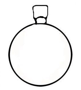 Boule de noel centerblog - Comment fabriquer une boule de noel ...